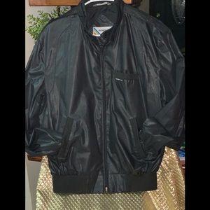 Never Worn Vintage Members Only Jacket